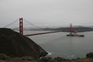 San_Francisco_04.01.17_6563.jpg