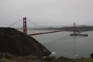 San_Francisco_04.01.17_6564.jpg