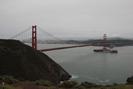 San_Francisco_04.01.17_6568.jpg