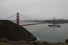 San_Francisco_04.01.17_6569.jpg