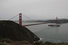 San_Francisco_04.01.17_6573.jpg