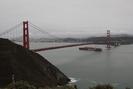San_Francisco_04.01.17_6574.jpg