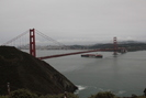 San_Francisco_04.01.17_6576.jpg