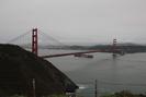 San_Francisco_04.01.17_6577.jpg