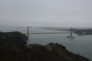 San_Francisco_04.01.17_6582.jpg