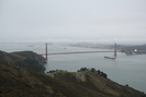 San_Francisco_04.01.17_6583.jpg