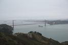 San_Francisco_04.01.17_6584.jpg