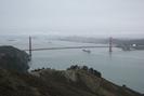 San_Francisco_04.01.17_6591.jpg