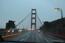 San_Francisco_04.01.17_6593.jpg 4