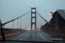 San_Francisco_04.01.17_6594.jpg 1