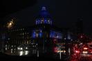 San_Francisco_04.01.17_6597.jpg 1