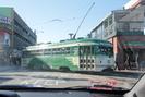 San_Francisco_05.01.17_6603.jpg