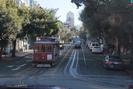 San_Francisco_05.01.17_6607.jpg