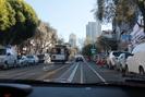 San_Francisco_05.01.17_6609.jpg 1