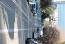 San_Francisco_05.01.17_6614.jpg 3