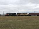 Saskatoon_13.09.18_5092.jpg 1