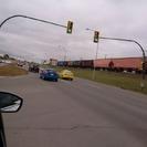 Saskatoon_13.09.18_5094.jpg 6