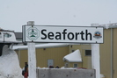 Seaforth_07.02.09_5010.jpg 11