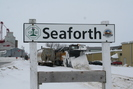 Seaforth_07.02.09_5015.jpg 8
