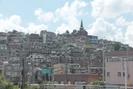 Seoul_03.08.13_0334.jpg 1