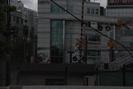 Seoul_03.08.13_0335.jpg 1