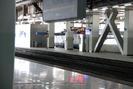 Seoul_03.08.13_0350.jpg 1
