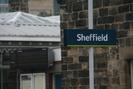 Sheffield_23.06.07_5800.jpg 3