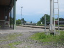 Smiths_Falls_29.06.04_3637.jpg 2