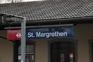 St_Margrethen_30.12.11_1697.jpg 2