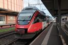 St_Margrethen_30.12.11_1702.jpg 1