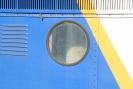 Stratford_15.01.06_2682.jpg 16