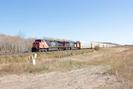 Strathcona_County_03.10.20_1336.jpg
