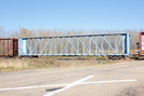 Strathcona_County_03.10.20_1360.jpg