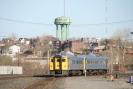 Sudbury_29.04.06_9025.jpg 1