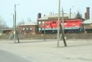 Sudbury_29.04.06_9359.jpg