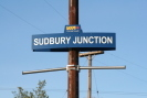 Sudbury_29.04.06_9589.jpg 16