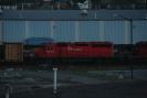 Sudbury_29.04.06_9618.jpg 16