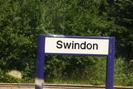 Swindon_15.06.09_6984.jpg 3
