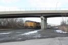 Syracuse_17.02.09_5721.jpg 4
