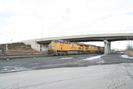 Syracuse_17.02.09_5722.jpg 7