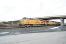Syracuse_17.02.09_5724.jpg 7