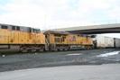 Syracuse_17.02.09_5727.jpg 8