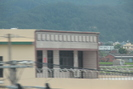 Taichung_21.04.17_7552.jpg