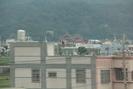 Taichung_21.04.17_7553.jpg 1