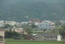 Taichung_21.04.17_7554.jpg 2