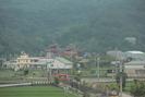 Taichung_21.04.17_7556.jpg 1