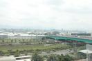 Taichung_21.04.17_7574.jpg 1