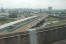 Taichung_21.04.17_7575.jpg 1