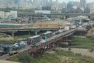 Taichung_21.04.17_7577.jpg