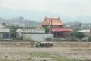 Taichung_21.04.17_7579.jpg 1